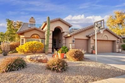 26210 N 46TH Street, Phoenix, AZ 85050 - #: 5876980