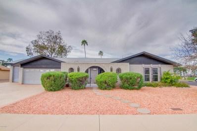 764 S Racine, Mesa, AZ 85206 - MLS#: 5877007
