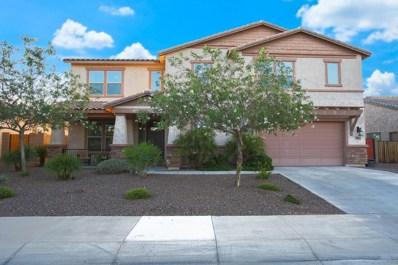 18182 W MacKenzie Drive, Goodyear, AZ 85395 - MLS#: 5877073