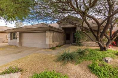 15611 N 65TH Street, Scottsdale, AZ 85254 - #: 5877085