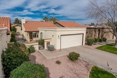 2258 E Fairview Circle, Mesa, AZ 85204 - #: 5877108