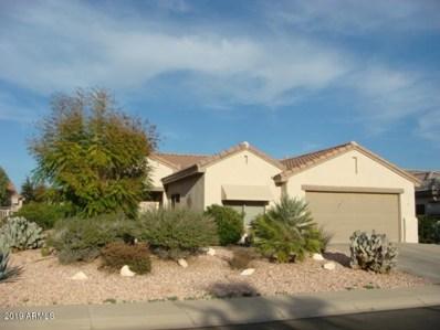 15984 W Indigo Lane, Surprise, AZ 85374 - MLS#: 5877117