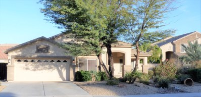 309 S 122ND Lane, Avondale, AZ 85323 - MLS#: 5877127