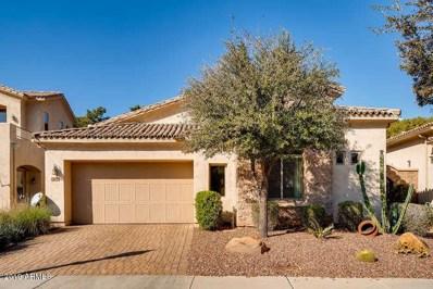 14636 W Hidden Terrace Loop, Litchfield Park, AZ 85340 - MLS#: 5877129
