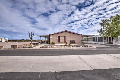 3809 N Colorado Avenue, Florence, AZ 85132 - MLS#: 5877133