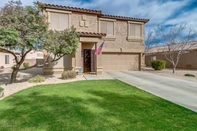 30267 N Royal Oak Way, San Tan Valley, AZ 85143 - #: 5877145