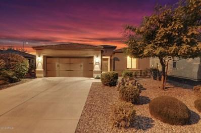 29120 N 129TH Avenue, Peoria, AZ 85383 - MLS#: 5877161