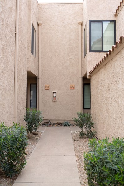 10115 E Mountain View Road UNIT 1052, Scottsdale, AZ 85258 - MLS#: 5877170