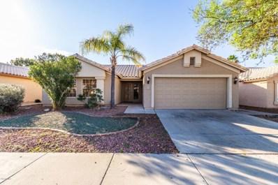 213 W Marco Polo Road, Phoenix, AZ 85027 - MLS#: 5877172
