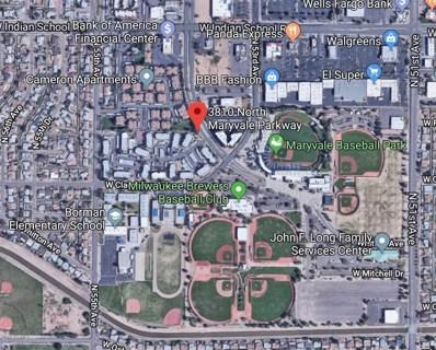 3810 N Maryvale Parkway UNIT 2067, Phoenix, AZ 85031 - #: 5877190