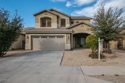9426 W Raymond Street, Tolleson, AZ 85353 - #: 5877203