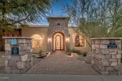 13054 N 14TH Way, Phoenix, AZ 85022 - MLS#: 5877215