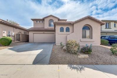 6535 W Jomax Road, Phoenix, AZ 85083 - MLS#: 5877216