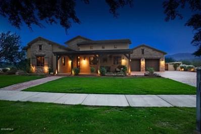 4142 N Golf Drive, Buckeye, AZ 85396 - MLS#: 5877253