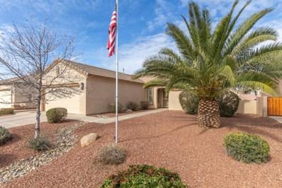 3022 E Peach Tree Drive, Chandler, AZ 85249 - #: 5877271