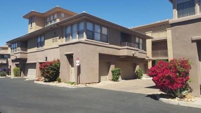 19777 N 76TH Street UNIT 3229, Scottsdale, AZ 85255 - #: 5877272