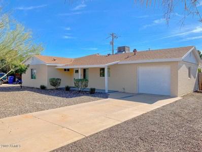 1713 W MacKenzie Drive, Phoenix, AZ 85015 - MLS#: 5877281