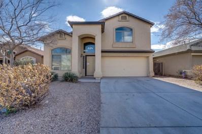 1297 E Julie Court, San Tan Valley, AZ 85140 - MLS#: 5877285