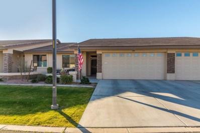 2662 S Springwood Boulevard UNIT 451, Mesa, AZ 85209 - #: 5877287