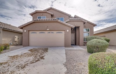 2691 W Angel Way, Queen Creek, AZ 85142 - #: 5877292