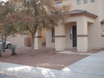 37361 W Merced Street, Maricopa, AZ 85138 - #: 5877293