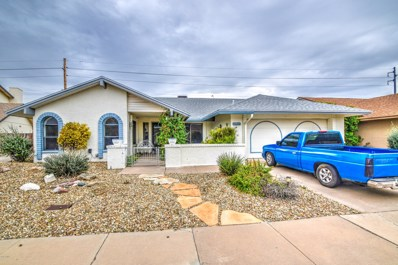 2309 W Naranja Avenue, Mesa, AZ 85202 - MLS#: 5877300