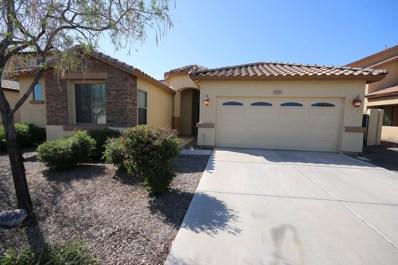 2063 E Jade Drive, Chandler, AZ 85286 - MLS#: 5877310