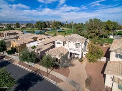 14554 W Hidden Terrace Loop, Litchfield Park, AZ 85340 - MLS#: 5877316