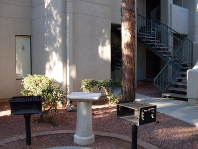 750 E Northern Avenue UNIT 2146, Phoenix, AZ 85020 - MLS#: 5877348