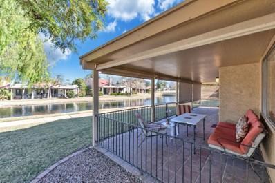 430 Leisure World, Mesa, AZ 85206 - MLS#: 5877349