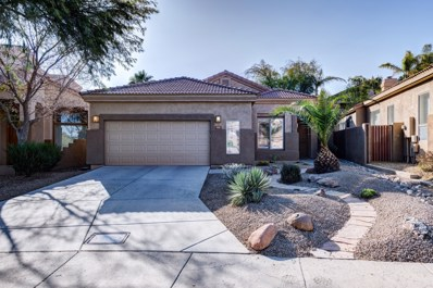 1243 E Eugie Avenue, Phoenix, AZ 85022 - MLS#: 5877351