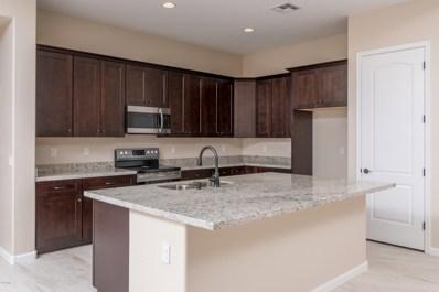 20216 W Hunter Drive, Wittmann, AZ 85361 - MLS#: 5877367