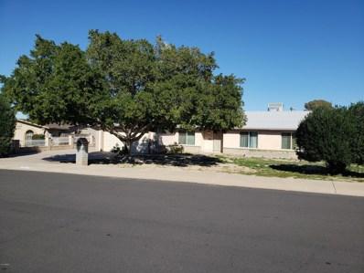 1824 E Desert Drive, Phoenix, AZ 85042 - MLS#: 5877368