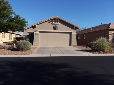 1742 W Owens Way, Anthem, AZ 85086 - MLS#: 5877369