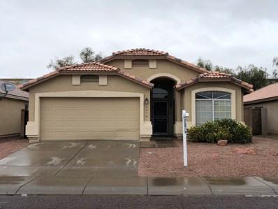 2216 E Kelton Lane, Phoenix, AZ 85022 - MLS#: 5877370