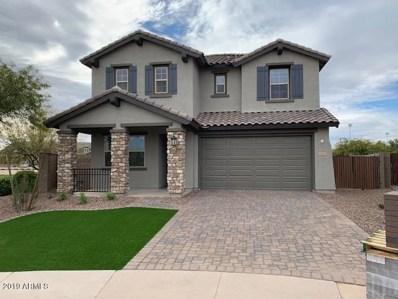 18976 N Jameson Drive, Maricopa, AZ 85138 - #: 5877384