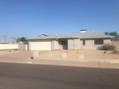 8627 N 41st Avenue, Phoenix, AZ 85051 - #: 5877391