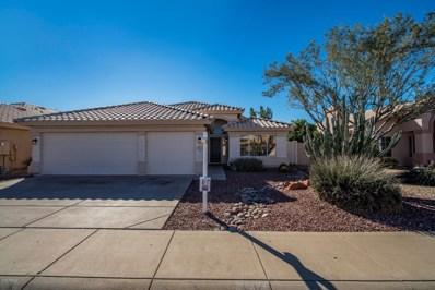 3517 E Kerry Lane, Phoenix, AZ 85050 - MLS#: 5877400