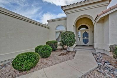 16205 E Bainbridge Avenue, Fountain Hills, AZ 85268 - MLS#: 5877434