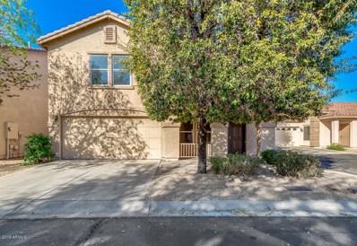 8914 E Yucca Street, Scottsdale, AZ 85260 - #: 5877448