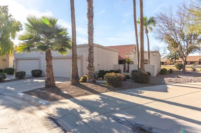 18842 N 95TH Avenue, Peoria, AZ 85382 - MLS#: 5877457