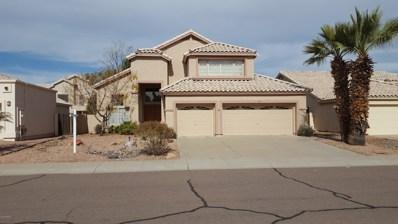 380 W Palomino Drive, Tempe, AZ 85284 - #: 5877467