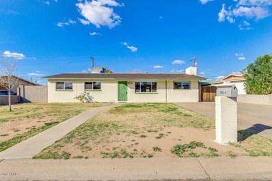 9034 E Marguerite Avenue, Mesa, AZ 85208 - MLS#: 5877473