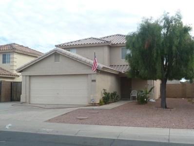 11525 W Paradise Drive, El Mirage, AZ 85335 - MLS#: 5877486