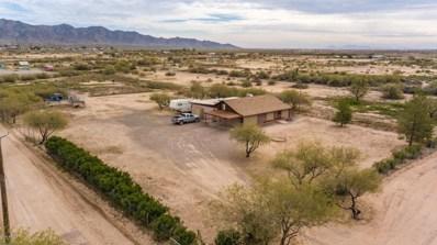 5973 S Chuichu Road, Casa Grande, AZ 85193 - MLS#: 5877539