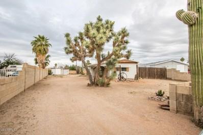 9348 E Edgewood Avenue, Mesa, AZ 85208 - MLS#: 5877543