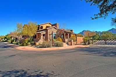 17805 N 93RD Way, Scottsdale, AZ 85255 - #: 5877562
