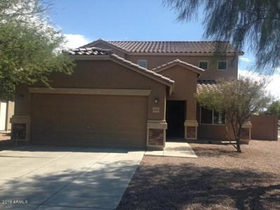 3735 E Superior Road, San Tan Valley, AZ 85143 - #: 5877567