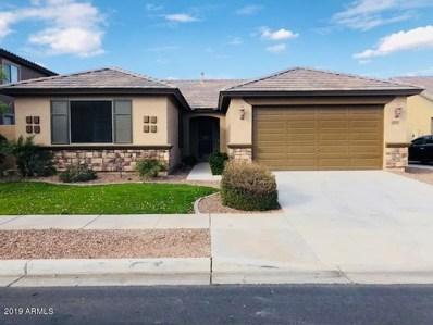 14516 W Jenan Drive, Surprise, AZ 85379 - MLS#: 5877571