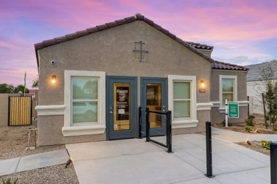 31049 W Picadilly Road, Buckeye, AZ 85396 - #: 5877579